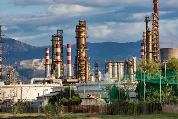 Nizhnekamskneftekhim has chosen a contractor for the construction of a new PP plant