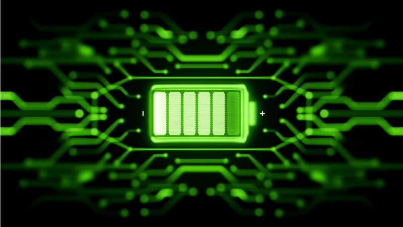 Phillips 66 weighs broader move into developing electric vehicle batteries components