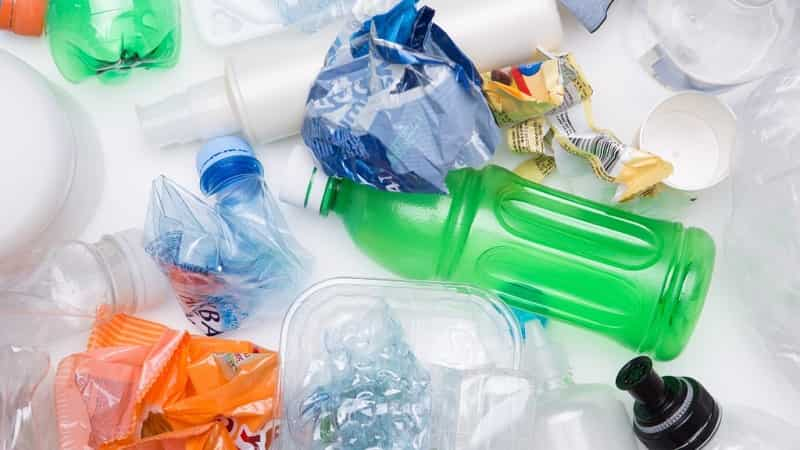 Canada Plastics Pact welcomes 12 new partners as it moves towards 2025 targets