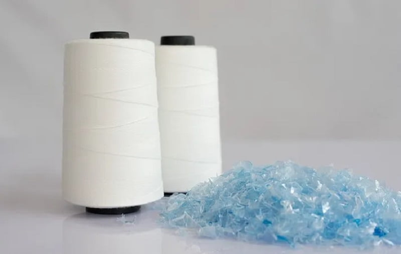 Petrochemicals Plastic Packaging