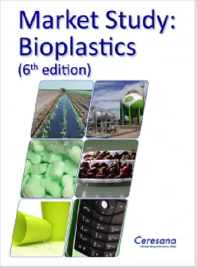 Plastic Chemical Recycling Technology