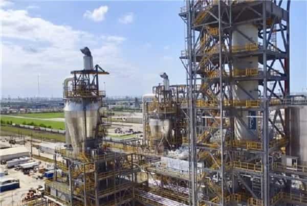 Crude Oil Prices Climb