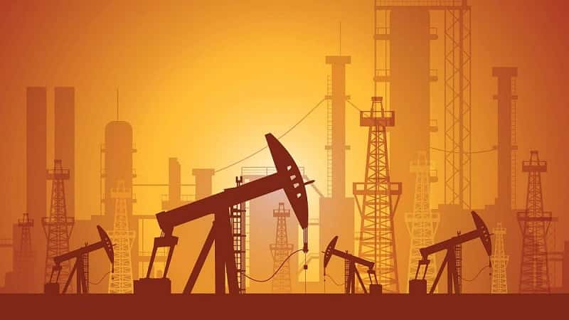 What does science say about fracking?