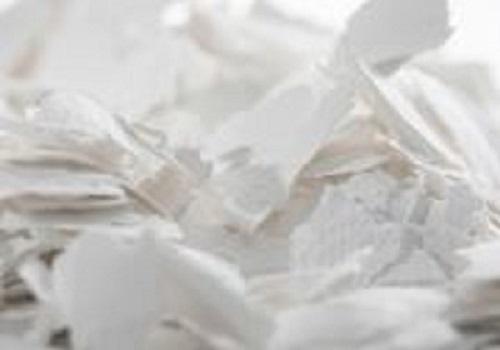 Petrochemicals Plastic Sorters