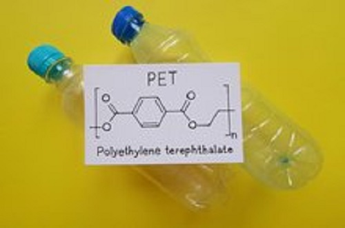 Petrochemicals and Polymers