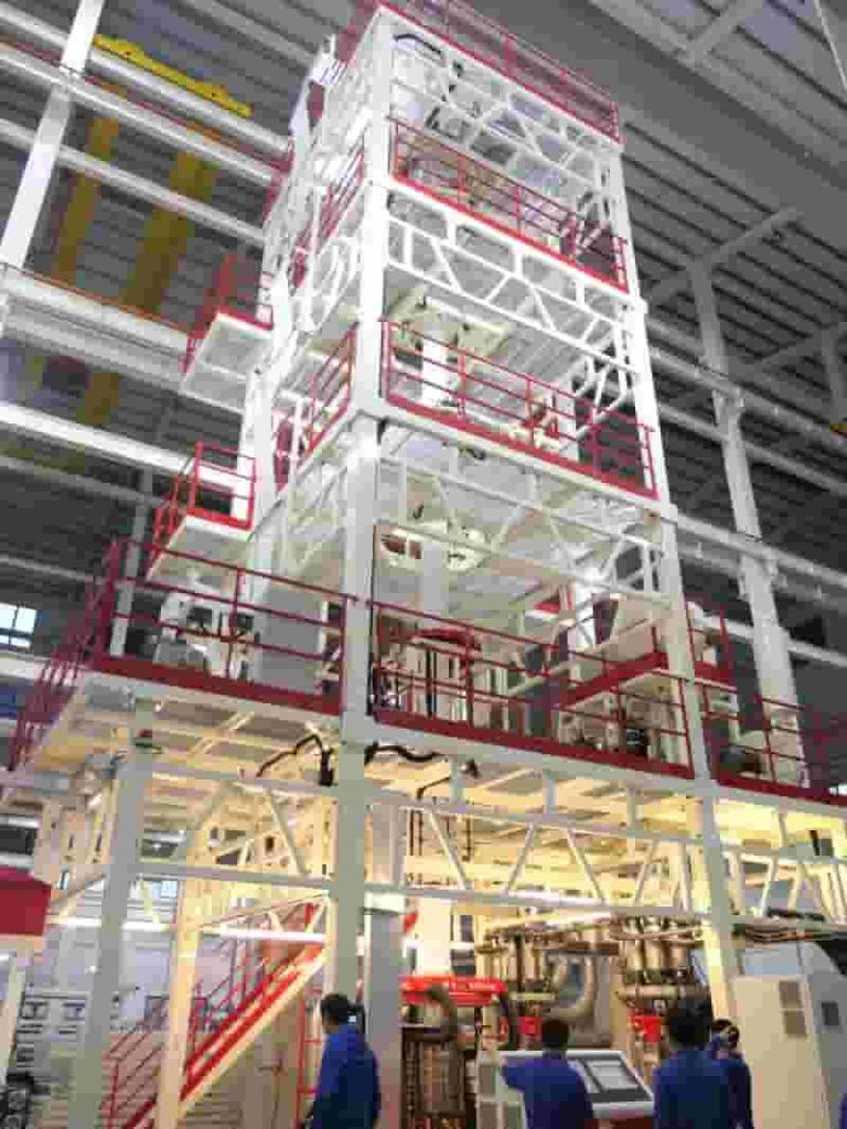 PetroChina Liaoyang to start up new HDPE plant in China