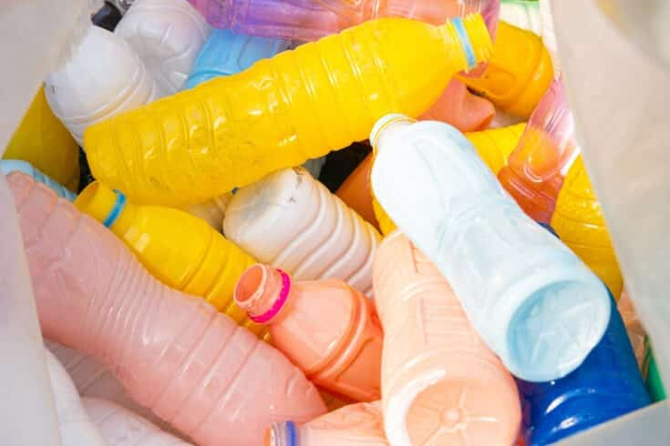 India to become first Asian country to launch a Plastics Pact