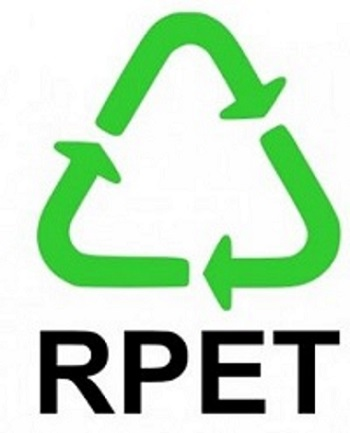 Waddington Europe agrees rPET supply deal in Ireland