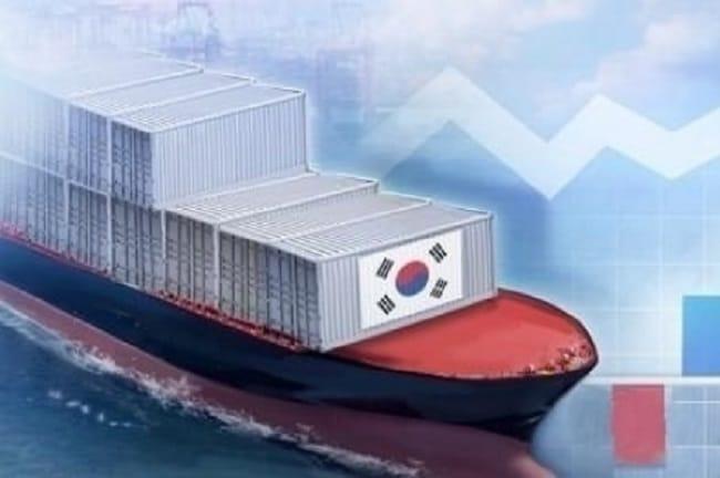 S.Korea considering extending tariffs on PET film from Taiwan, Thailand, UAE