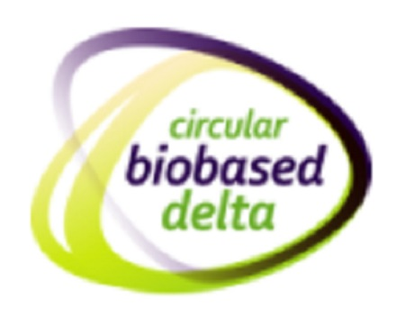 circular biobased delta : Chemcal Recycling Technology